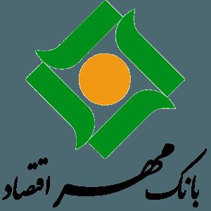 جنگلکاری 180 هکتاری بانک مهر اقتصاد در استان خوزستان