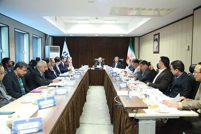 وزیر تعاون :عملکرد بانک رفاه قابل تقدیر است